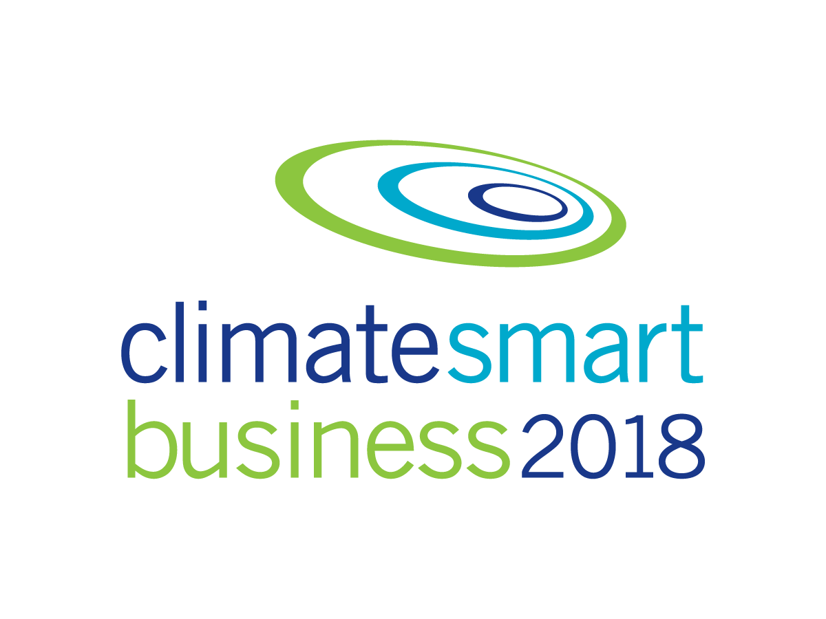 Climate Smart Certified
