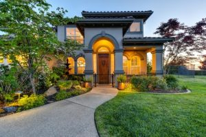 Best Landscaping Company Vancouver
