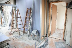 Helpful Tips When Remodeling Your Home